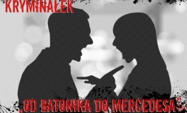 Od batonika do mercedesa